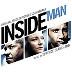 Terence Blanchard Inside Man: Original Motion Picture Soundtrack
