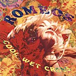 Romeos Cool Wet Cross