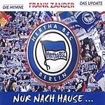 Frank Zander Nur Nach Hause-Das Update