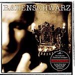 Frank Zander Rabenschwarz