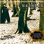 Frank Zander Nachbar (4-Track Single)