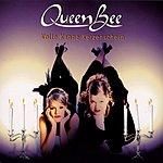 Queen Bee Volle Kanne Kerzenschein