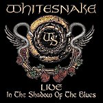 Whitesnake Live...In The Shadow Of The Blues