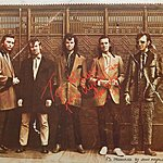 Aynsley Dunbar To Mum from Aynsley And The Boys/Remains To Be Heard