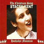 Stacey Kent The Christmas Song (Maxi-Single)