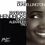 Barbara Hendricks Tribute To Duke Ellington