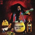Wizzard Wizzard Brew