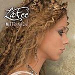 Lafee Mitternacht (Video Version) (4-Track Maxi-Single)