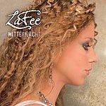 Lafee Mitternacht (3-Track Maxi-Single)