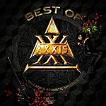 Axxis Best Of Ballads & Acoustic Specials