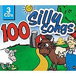 Countdown Kids 100 Silly Songs