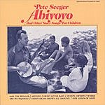 Pete Seeger Abiyoyo And Other Story Songs For Children