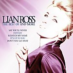 Lian Ross The Best Of And More