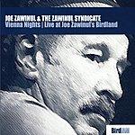Joe Zawinul Vienna Nights: Live At Joe Zawinul's Birdland (Live)