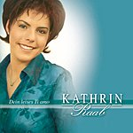 Kathrin Raab Dein Leises Ti Amo