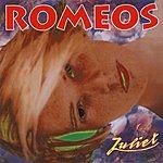Romeos Juliet