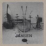 Jansen Jansen