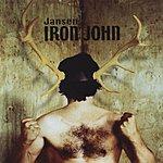 Jansen Iron John