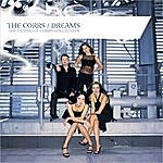 The Corrs Dreams: The Ultimate Corrs Collection
