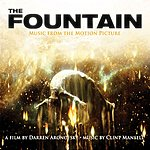 Clint Mansell The Fountain: Music From The Motion Picture