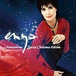 Enya Amarantine (Christmas Edition/Bonus Tracks)