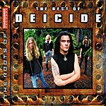 Deicide The Best Of Deicide