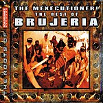 Brujeria The Mexicutioner! The Best Of Brujeria (Parental Advisory)