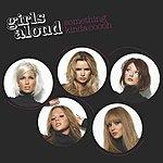 Girls Aloud Something Kind Of Ooooh (Co-Stars Remix)