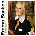 Emma Bunton Downtown (Maxi-Single)