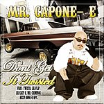 Mr. Capone-E Don't Get It Twisted (Radio Edit)