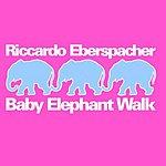 Riccardo Eberspacher Baby Elephant Walk (3-Track Maxi-Single)