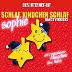 Sophie Schlaf, Kindchen Schlaf (Single)