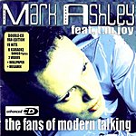 Mark Ashley The Fans Of Modern Talking