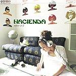 Hacienda Sabor Pt.2 (4-Track Maxi-Single)