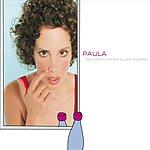 Paula Es Kommt Immer Alles Anders (3-Track Maxi-Single)