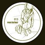 Goldfish & Der Dulz Supercolor (3-Track Maxi-Single)