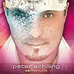 Peter Schilling Zeitsprung