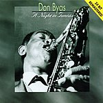 Don Byas A Night In Tunesia