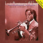 Louis Armstrong & His All-Stars Basin Street Blues