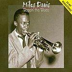 Miles Davis Boppin' The Blues