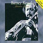 Barney Kessel Autumn Leaves