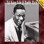 Nat King Cole Anathomy Of A Jam Session