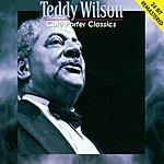 Teddy Wilson Cole Porter Classics (Remastered)