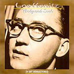 Lee Konitz Body And Soul (Remastered)