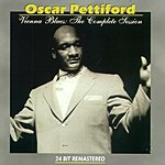 Oscar Pettiford Vienna Blues: The Complete Session (Remastered)