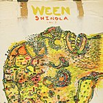 Ween Shinola, Vol.1 (Parental Advisory)