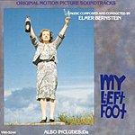 Elmer Bernstein My Left Foot: Original Motion Picture Soundtracks