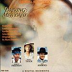 Hans Zimmer Driving Miss Daisy: Original Soundtrack