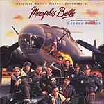 George Fenton Memphis Belle: Original Motion Picture Soundtrack