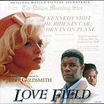 Jerry Goldsmith Love Field: Original Motion Picture Soundtrack